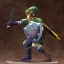 Zelda no Densetsu: Skyward Sword - Link - Wonderful Hobby Selection - 1/7 (Limited Pre-order) thumbnail 4