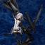 BEATLESS - Lacia 2011 Ver. 1/8 Complete Figure(Pre-order) thumbnail 2