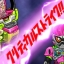 3DS All Kamen Rider Rider Revolution [Chou Ex-Aid Box](Pre-order) thumbnail 4