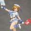 Love Live! School Idol Festival - Hanayo Koizumi 1/7 Complete Figure (In-stock) thumbnail 10