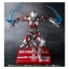 ULTRA-ACT × S.H. Figuarts ULTRAMAN Special Edition(Pre-order) thumbnail 2
