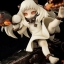 Kantai Collection -Kan Colle- Hoppou Seiki Complete Figure(Pre-order) thumbnail 19