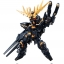 "NXEDGE STYLE [MS UNIT] Banshee (Destroy Mode) ""Mobile Suit Gundam Unicorn""(Pre-order) thumbnail 7"