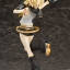 Character Vocal Series 02 Kagamine Rin Tony Ver. 1/7 Complete Figure (In-stock) thumbnail 6