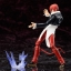 figma - The King of Fighters '98 Ultimate Match: Iori Yagami(Pre-order) thumbnail 4