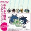 [Exclusive Bonus] SHOW BY ROCK!! - MochiRaba Vol.1 5Pack BOX(Pre-order) thumbnail 1