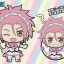 Picktam! - Binan Koukou Chikyuu Bouei-bu LOVE! 5Pack BOX(Pre-order) thumbnail 6