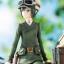 ARTFX J - Kino no Tabi -the Beautiful World- the Animated Series: Kino First Press Bonus Bundled Edition 1/10 Complete Figure(Pre-order) thumbnail 16