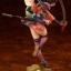 Oboro Muramasa - Momohime -OIRONAOSHI- 1/8 (In-stock) thumbnail 13