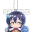 Love Live! - Mu's Te-tsunagi Deformed Keychain vol.2 10Pack BOX(Pre-order) thumbnail 3