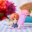 Petit Chara Land - Gintama Gin-san no Ice Cream-yasan Fruit Paradise 6Pack BOX(Pre-order) thumbnail 10