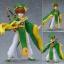 figma - Cardcaptor Sakura: Syaoran Li(Pre-order) thumbnail 1