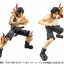 "Variable Action Heroes DX - ""ONE PIECE"" Portrait.Of.Pirates x VAH: Portgas D. Ace 1/8 Action Figure(Pre-order) thumbnail 14"