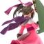 Utawarerumono: Itsuwari no Kamen - Nekone 1/7 Complete Figure(Pre-order) thumbnail 6