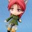 Nendoroid - Strike Witches 2: Minna-Dietlinde Wilcke(Pre-order) thumbnail 4