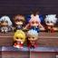 Color-Cole - Fate/EXTELLA 8Pack BOX(Pre-order) thumbnail 11