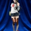 Kantai Collection -KanColle- Ooyodo (Limited Pre-order) thumbnail 4