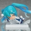 Nendoroid Snow Miku: Snow Owl Ver. (Limited Wonder Festival 2016 [Winter]) (In-stock) thumbnail 7