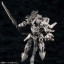 Phantasy Star Online 2 - A.I.S Gray Ver. 1/72 Plastic Model(Pre-order) thumbnail 8