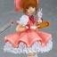 figFIX - Cardcaptor Sakura: Sakura Kinomoto Battle Costume ver. Complete Figure(Pre-order) thumbnail 6