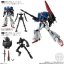 Mobile Suit Gundam G Frame 02 10Pack BOX (CANDY TOY)(Pre-order) thumbnail 2