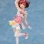 Tokyo 7th Sisters - Haru Kasukabe H-A-J-I-M-A-R-I-U-T-A-!! Ver. 1/8 Complete Figure(Pre-order) thumbnail 3