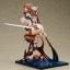 Yuusha Marudea -Slime tono Tatakai- 1/6 Complete Figure(Pre-order) thumbnail 6