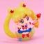 Petit Chara Land - Sailor Moon: Candy de Make Up! 6Pack BOX(Pre-order) thumbnail 4