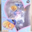 "[Bonus] Movie ""Yu-Gi-Oh!: The Dark Side of Dimensions"" - Movie Ver. Dark Magician Girl 1/7 (In-stock) thumbnail 1"
