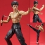 S.H. Figuarts - Bruce Lee(Pre-order) thumbnail 1