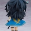 Nendoroid - Touken Ranbu Online: Taikogane Sadamune(Pre-order) thumbnail 6