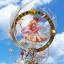 Cardcaptor Sakura - Sakura Kinomoto Stars Bless You 1/7 Complete Figure(In-Stock) thumbnail 7
