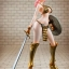 "Portrait.Of.Pirates ONE PIECE ""Sailing Again"" Gladiator Rebecca [Limited Reprint Edition] 1/8 Complete Figure(Pre-order) thumbnail 10"