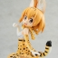 Kemono Friends - Serval 1/7 Complete Figure(Pre-order) thumbnail 6