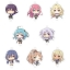 Gakusen Toshi Asterisk - Joint Acrylic Collection -Joi Colle- 8Pack BOX(Pre-order) thumbnail 1