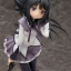 Puella Magi Madoka Magica the Movie - Homura Akemi -The Beginning Story/The Everlasting- 1/8 Complete Figure(Pre-order) thumbnail 6
