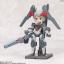 [Bonus] Desktop Army Y-021d Millenia Series Alpha Platoon & Beta Platoon 2Type Set(Pre-order) thumbnail 2