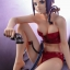 ARTFX J - Ghost in the Shell ARISE: Motoko Kusanagi 1/8 Complete Figure(Pre-order) thumbnail 12