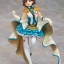THE IDOLM@STER Cinderella Girls - Mio Honda Crystal Night Party Ver. 1/8 Complete Figure(Pre-order) thumbnail 4