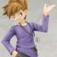 "ARTFX J - ""Pokemon"" Series: Blue with Eevee 1/8 Complete Figure(Pre-order) thumbnail 6"