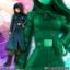 HG Girls - Mai (Limited Pre-order) thumbnail 5
