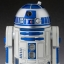 "S.H. Figuarts - R2-D2 (A NEW HOPE) ""STAR WARS (A NEW HOPE)""(Pre-order) thumbnail 9"