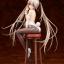 Yosuga no Sora - Sora Kasugano -Bunny Style- 1/7 Complete Figure(In-stock) thumbnail 2