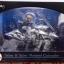 Fate/Zero - Saber & Saber Motored Cuirassier (In-stock) thumbnail 2