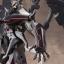 S.R.G-S Super Robot Wars OG ORIGINAL GENERATIONS Astranagant Plastic Model(Pre-order) thumbnail 7