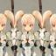 Frame Arms Girl - Baihu Plastic Model(Pre-order) thumbnail 17