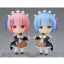 Nendoroid Re:ZERO -Starting Life in Another World-: Ram & Rem Childhood Ver.(Limited Pre-order) thumbnail 6
