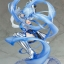 Character Vocal Series 01 - Hatsune Miku: Snow Miku 1/7 (In-stock) thumbnail 3