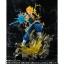 Dragon Ball Z - Figuarts ZERO Super Saiyan Vegetto (Limited Pre-order) thumbnail 2