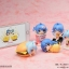 Bilibili Douga - Bilibili Deformed Figure Series -2233 Nyan Kuishinbou ver.- 8Pack BOX(Pre-order) thumbnail 8